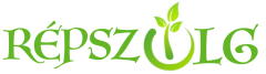 weboldalkeszites-profiweb
