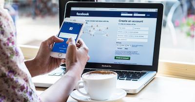 facebook kampány kezelés